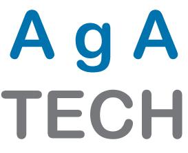 Aga-Tech – Automatisierungstechnik GmbH – Ottensheim